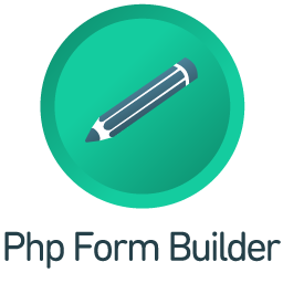 Php Form Builder Visual Studio Marketplace